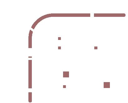 西岐阜駅から徒歩5分